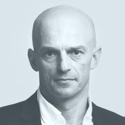 Bogumił Głuszkowski