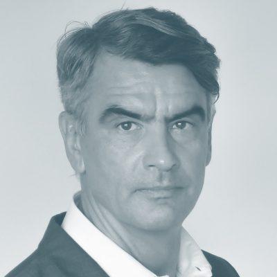 Dariusz Kamiński