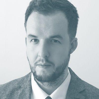 Grzegorz Kubera