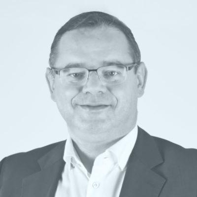 Maciej Duda