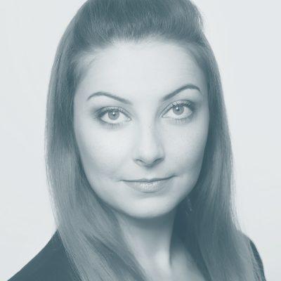 Monika Gruszecka
