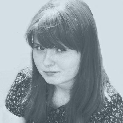 Weronika Borkowska